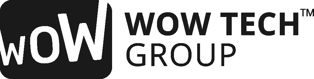 Logo WOW Tech AG